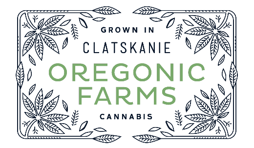 OREGONIC FARMS